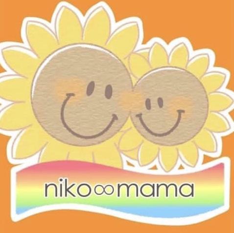 【8/5ニコ∞mama祭りオンライン】ニコニコダンスタイムを担当します。